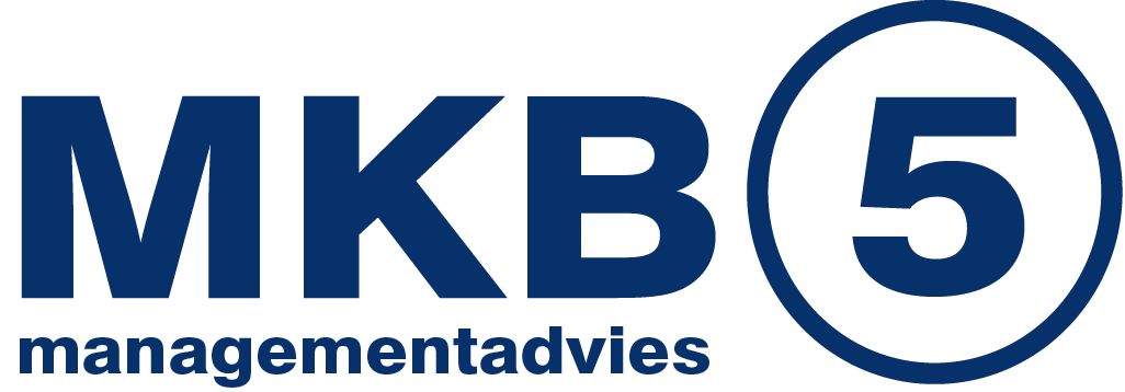 MKB5 Managementadvies